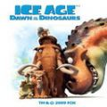 Ice Age 3 Dawn Of Dinosaurs 128x128