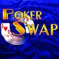Poker Swap (128x128)
