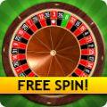 Game Kasino Roulette Gratis