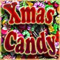 Xmas Candy