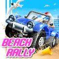Beach Rally