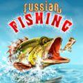 RussianFishing