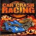 Car Crash Racing (128X128)
