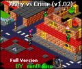 Army VS Crime v1.02