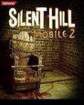 Silent Hill 2 128x160