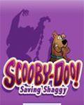 ScoobyDoo:saving Gy 128*160