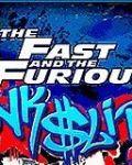 Hızlı Ve Öfkeli Yarış Mobil Oyun (128)