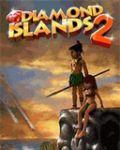 Diamond Islands 2 (128*160)