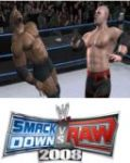 WWE Smackdwn VS Raw