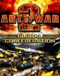 Art Of War 2: Global Confederation (ENG