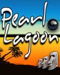 Pearl Lagoon (v1.07 128x160)
