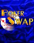 Poker Swap (128x160)