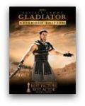 Gladiator 3D Multiscreen