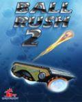 BallRush2 Fly 240x320 Стилус