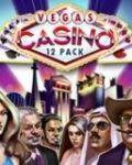 Vegas Casino 12 Pack (версия для Nokia)