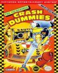 Crush Dummies