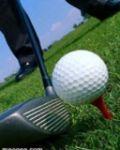 Mini Golf Challenge 99 Holes
