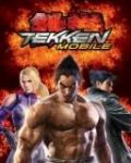 Tekken Mobile Game