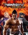 Tekken Mobile SE
