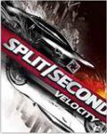 Split-Second-Velocity