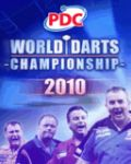 World Darts Championship 2010