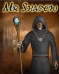Impossible .Mr. Shadow. Version.1.0.5.J2