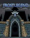 Frost Legend
