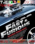 3D The Fast And Furious Tokyo