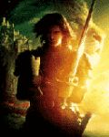 Narnia Chronicles 2 Prince Caspian