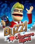 Buzz! The Mobile Quiz