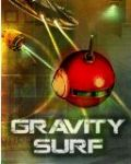 Gravity Surf