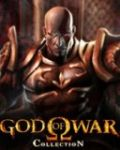 God Of War 128x160