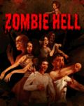 Zombie Hell 3D