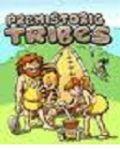 Prehistoric Tribes
