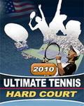 2010 ULTIMATE TENNIS: HARD COURT