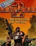 Art of War-Liberation of Peru