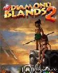 Diamond Islands 2- (128x160)