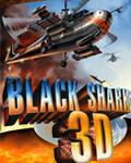 BlackShark 3D
