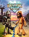 Revival Deluxe