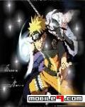 Naruto Kombat