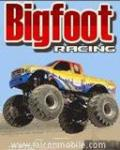 Bigfoot Racing
