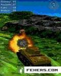 Tank Aces 3d