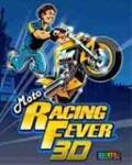 Moto Rcing Fever 3D