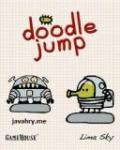 Doodle Jump - Deluxe (English)
