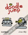 Doodle Jump Delux