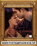 Twillight - Breaking Dawn