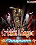 板球T20世界锦标赛