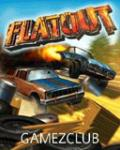 Flat Out 3D (128x160)