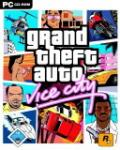 GTA Vice City Mobile