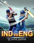 इंडिया वीएस इंग्लैंड 2011